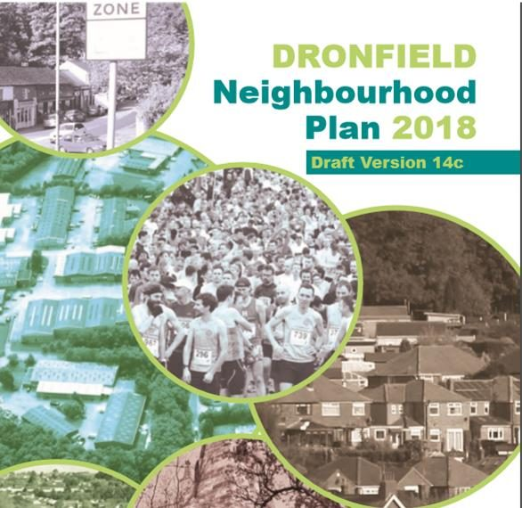 Neighbourhood Plan Approved for Submission to NEDDC